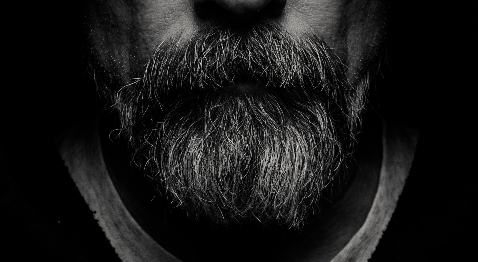 Cuando usar aceite o bálsamo para barba y otros cuidados imprescindibles