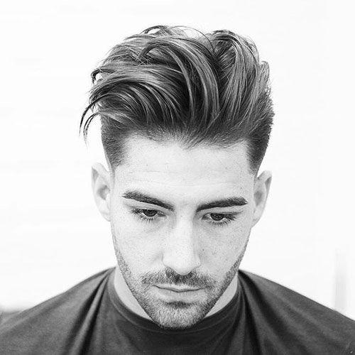 Fijador que no seque el pelo o dañe el cuero cabelludo, con acabado natural