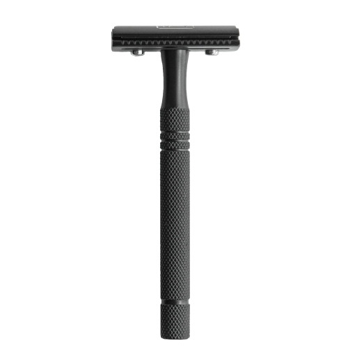 Maquinilla de afeitado clásico de Sober