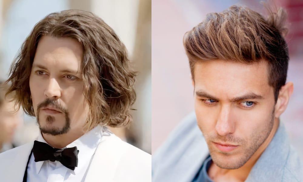 Escogiendo la mejor cera según el tipo de cabello