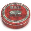 Pomada fijadora High Sheen de Reuzel, tamaño 340 g