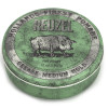 Pomada fijadora Grease Medium Hold de Reuzel, tamaño 340 g