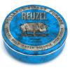 Pomada fijadora Strong Hold High Sheen de Reuzel, tamaño 340 g
