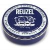 Pasta fijadora Fiber Pomade de Reuzel, tamaño 340 g