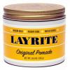 Pomada fijadora Original Pomade de Layrite, tamaño 297 g