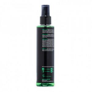 Spray fijador y protector calor Sidekick de By Vilain