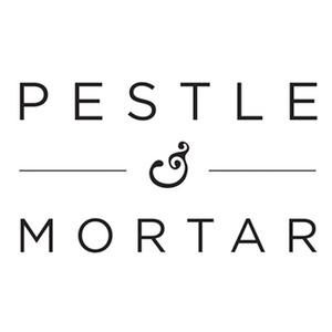 Pestle & Mortar - Cosméticos para el cuidado de la piel
