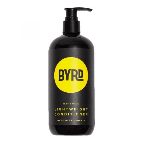 Acondicionador para cabello Lightweight Conditioner de Byrd