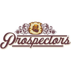 Prospectors - Fijadores para cabello con aceite de cañamo