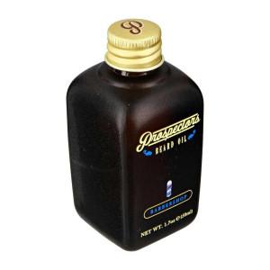 Aceite para barba Barbershop Beard Oil de Prospectors