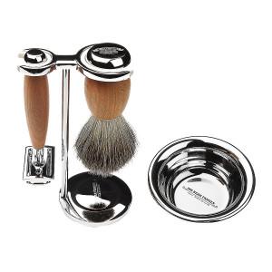 Soporte para maquinilla Shaving Stand de Mr Bear Family