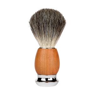 Brocha de afeitar de Mr Bear Family