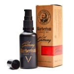 Aceite para barba Barberism Beard Oil de Captain Fawcett, tamaño 50 ml