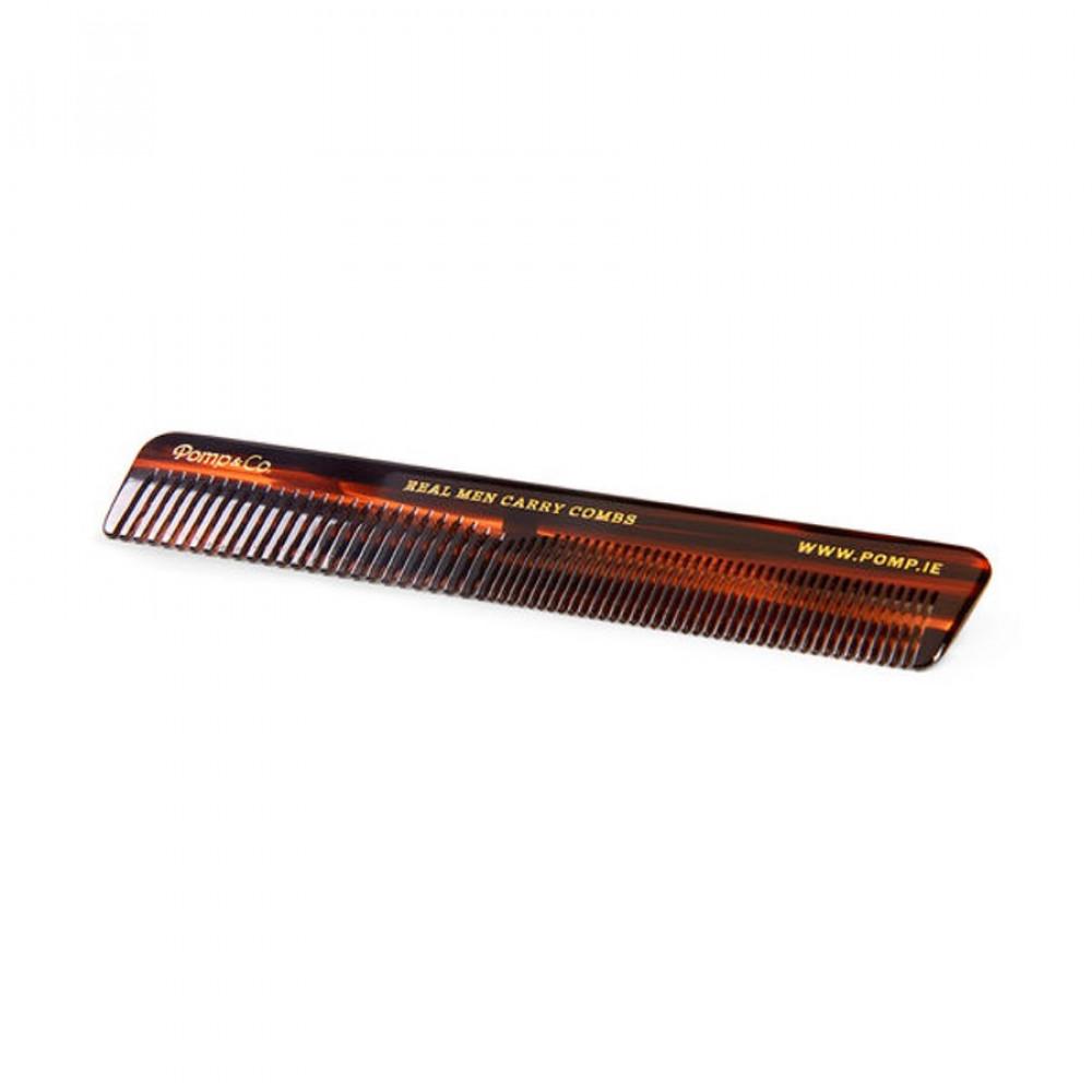 Peine Military Comb de Pomp & Co