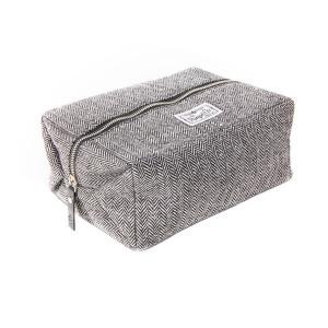 Neceser Dopp Kit de Pomp & Co