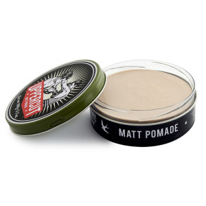Pomada fijadora Matte Pomade de Uppercut Deluxe