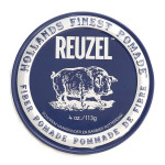 Pasta fijadora Fiber Pomade de Reuzel, tamaño 113 g