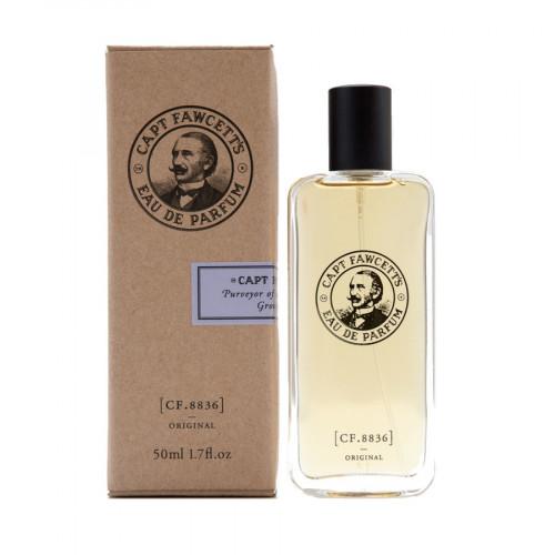 Captain Fawcett Eau de Parfum CF.8836 (Perfume)