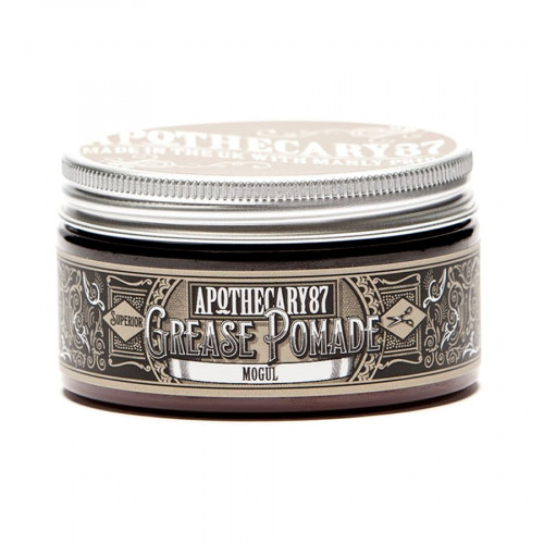 Mogul Grease Pomade