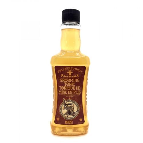 Agua de peinado Grooming Tonic de Reuzel