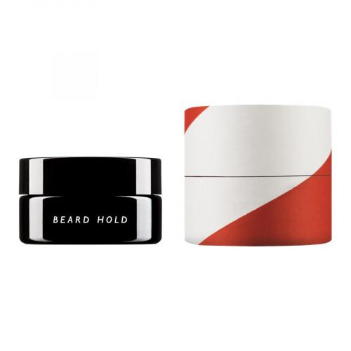 Fijador para barba Beard Hold de OAK