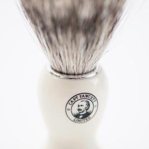 Brocha de afeitar Best Badger de Captain Fawcett