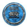 Pomada fijadora Strong Hold High Sheen de Reuzel, tamaño 113 g
