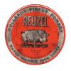Pomada fijadora High Sheen de Reuzel, tamaño 113 g