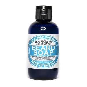 Champú para barba Beard Soap de Dr K Soap