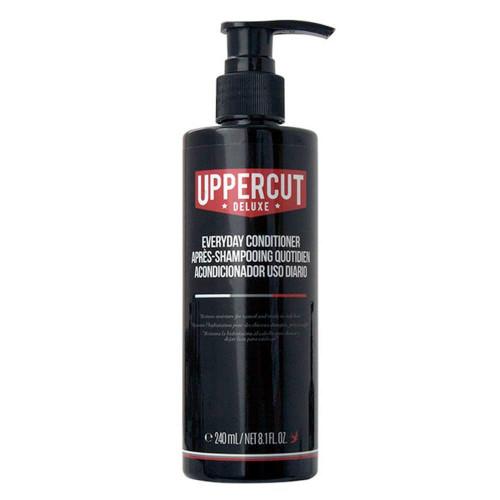 Acondicionador para cabello de Uppercut Deluxe