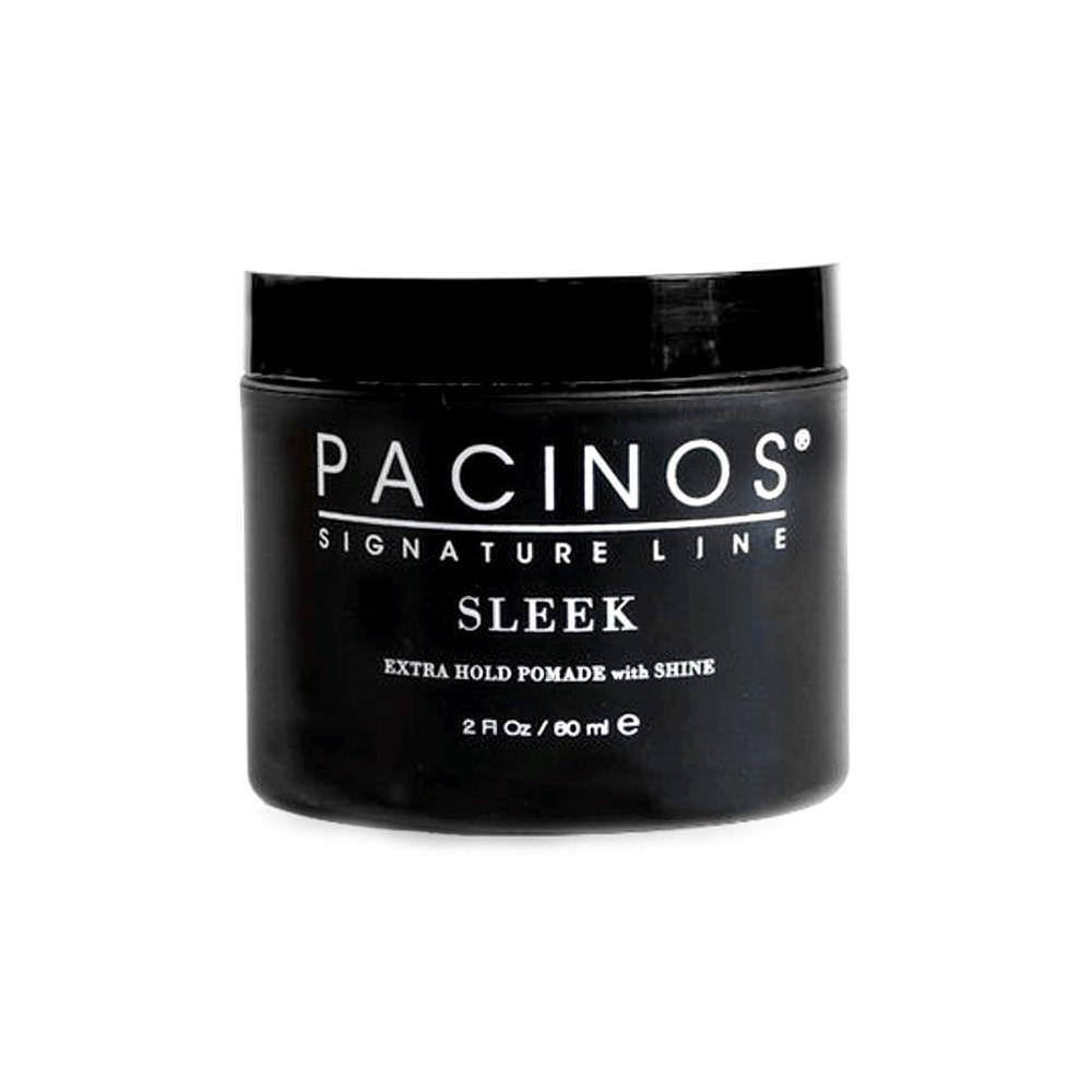 Pomada fijadora Sleek Pomade de Pacinos