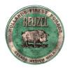 Pomada fijadora Grease Medium Hold de Reuzel, tamaño 113 g