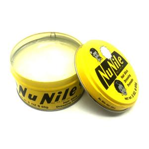 Pomada fijadora Nu Nile Hair Slick de Murray's