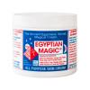 Crema hidratante y reparadora Egyptian Magic, tamaño 118 ml