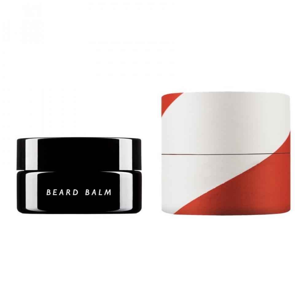 Bálsamo para barba Beard Balm de OAK