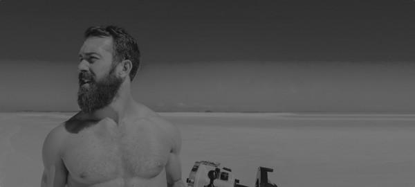Barba en Verano, ¿Sí o No?
