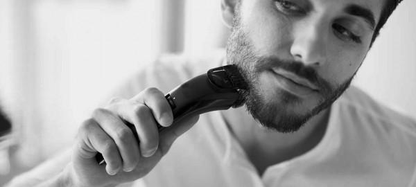 Gadgets que todo hombre necesita, edición cuidado personal