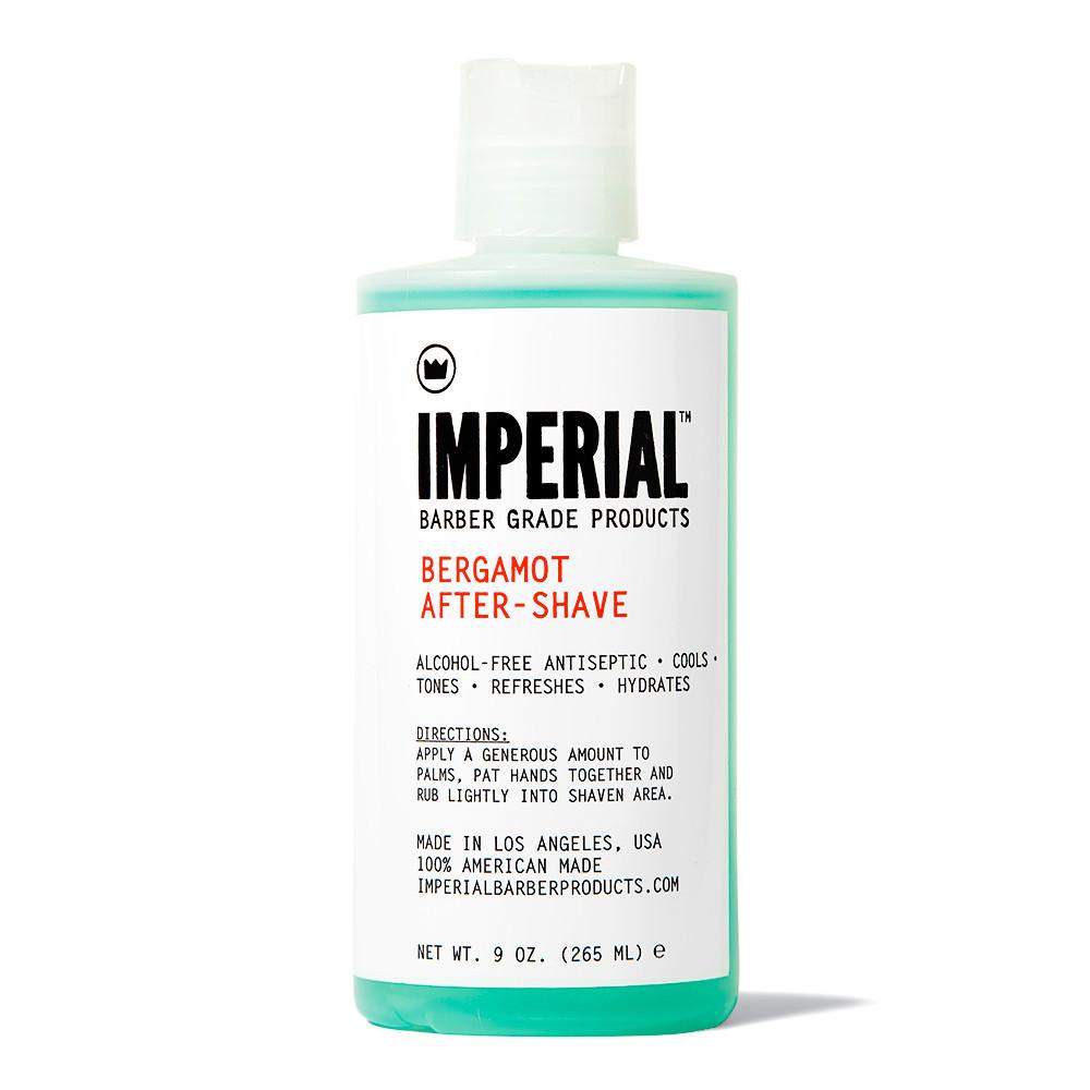 Aftershave Bergamot After-Shave de Imperial