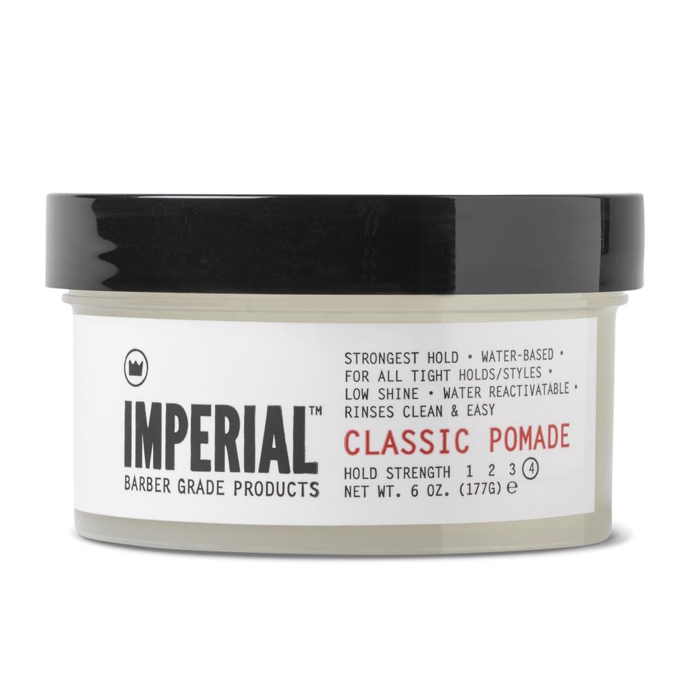 Pomada fijadora Classic Pomade de Imperial