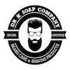 Dr K Soap - Productos para el cuidado de barba y bigote