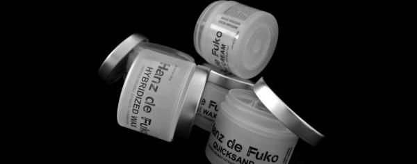 Hanz de Fuko, escogiendo según objetivo