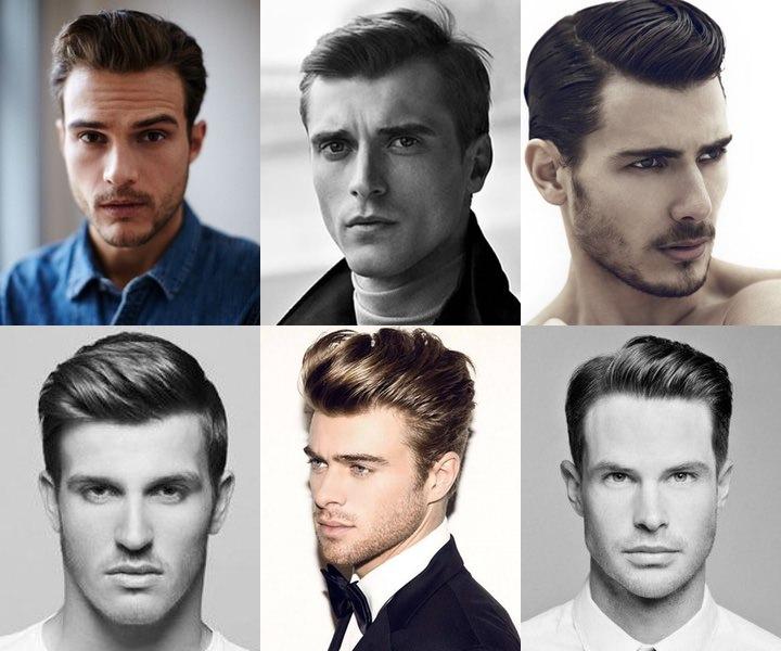 quiff-estilo-peinado-2