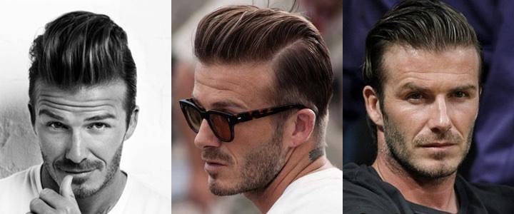 beckham-estilos-peinados