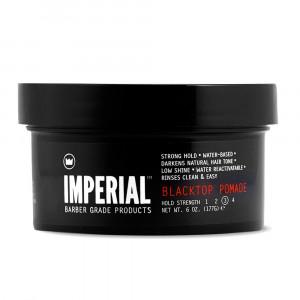 Pomada fijadora Blacktop Pomade de Imperial