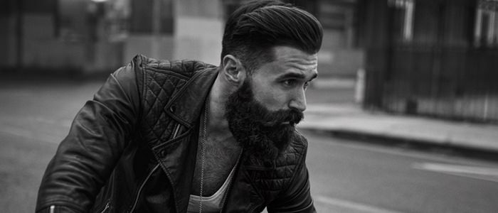 diferencia-aceite-barba-balsamo-barba-3