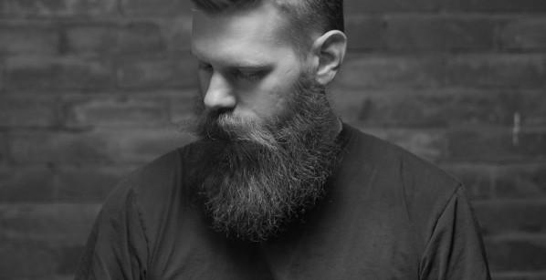 Consejos de higiene para cuidar tu barba