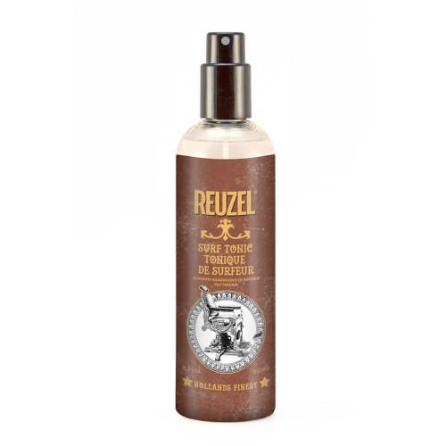 Spray fijador y texturizador Surf Tonic de Reuzel