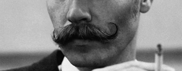 Cera para bigote, el gran desconocido