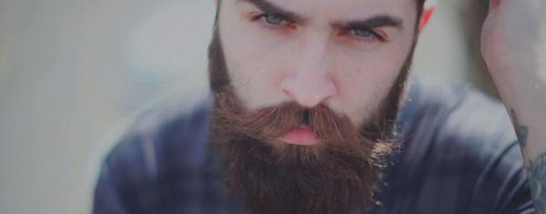 Aceite para barba, la guía definitiva