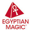 Egyptian Magic - Cremas hidratante y regeneradora
